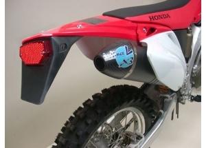 X3 Enduro sport