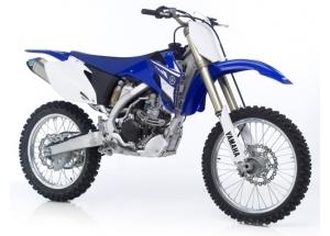 X3 MX SM NH
