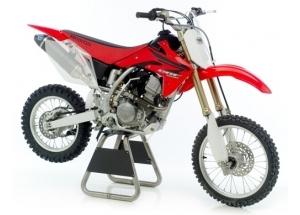 X3 MX-SM NH