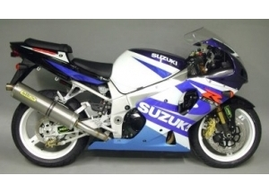 RACE-TECH H + S